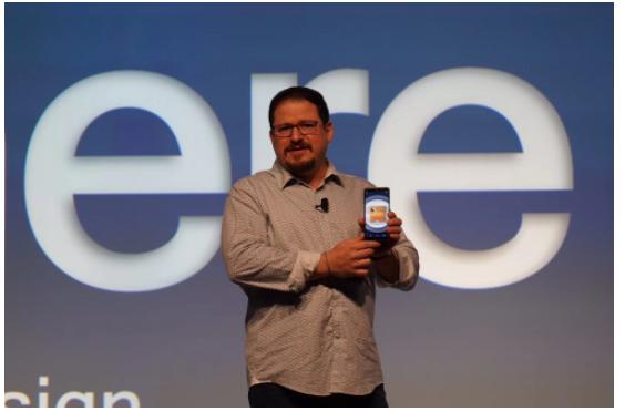 5G手機明年有戲了,高通正式宣布推出首款商用驍龍855