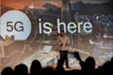 开启5G连接新时代,Qualcomm展示首批真实5G网络和终端