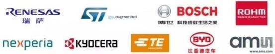 迅速领取e星球免费通行证,开启2019慕尼黑上海电子展