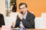 SiFive CEO:RISC-V简化中国芯片设计产业链
