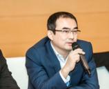 刘珲:索喜愿为中国系统厂商加速芯片设计服务
