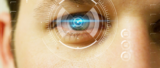AI,IoT的到来,让人脸识别迈向辉煌时刻