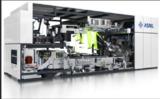 精益求精,ASML正在开发下一代EUV光刻机
