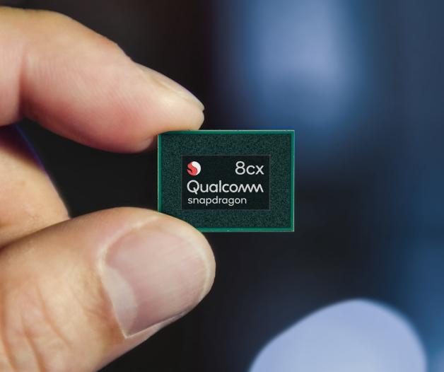 为PC产品带来突破性创新,Qualcomm首款7纳米PC平台
