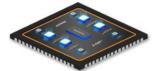 益登科技:AnDAPT 发布PMIC 产品组合