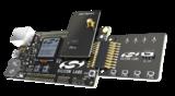芯科科技发布Z-Wave 700系列,助力电池供电型IoT设备发展