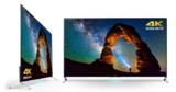 智能监控风潮兴起,4K影像需求逐渐升温