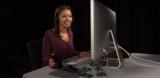 WEBENCH® Power Designer 加速产品上市