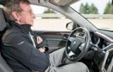 迪拜希望到2030年车辆旅行可以实现25%的自动化