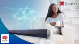 新突思电子科技将在CES上展现全新AudioSmart系列解决方案