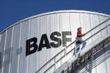 台积电供应商巴斯夫6高管窃取1亿美金化工技术