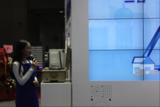 专注的力量:从尼吉康ELEXCON展台看能源应用趋势