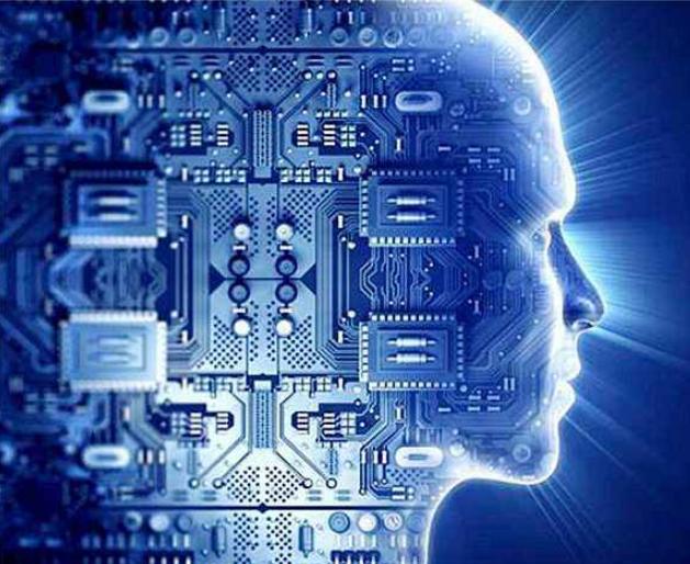 2018 AI芯片格局之争