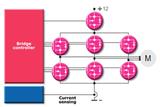 意法半导体最先进的40V功率MOSFET可显著提高汽车安全性