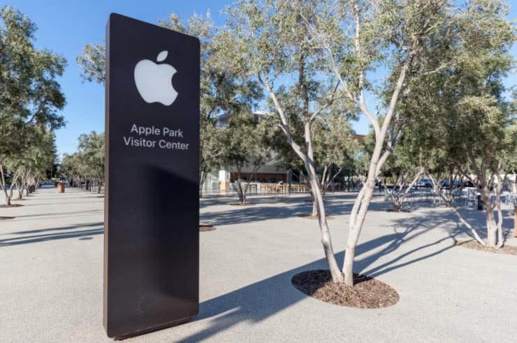 """了解苹果自动驾驶""""窃密""""事件始末,嫌疑人或将面临10年监禁"""