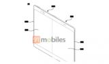 OPPO可折叠手机新专利曝光:采用金属转轴实现折叠