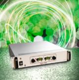 XP Power推出低噪声、低纹波特性的60 kV机架安装上海快三app赚钱—主页-彩经_彩喜欢源