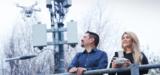 沃达丰首次尝试5G 网络服务