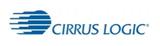 Cirrus Logic如何在这么小空间里实现完美音质