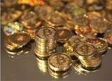涉嫌600万美元欺诈!美国逮捕了一虚拟货币公司创始人