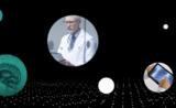 康泰瑞影将在ECR 2019上展出数字放射成像的影像增强方案Altumira™