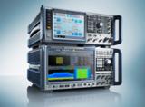 未雨绸缪拼5G,ADI为Rohde & Schwarz两款新产品提供支持