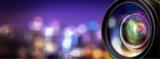SABIC四款热光树脂加入Zemax OpticStudio®材料数据库中