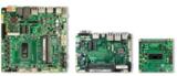 康佳特推出可商用化BGA处理器高品质嵌入式板