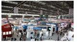 第93届中国上海快三app赚钱—主页-彩经_彩喜欢子展聚焦元器件产业,为其开启新篇章