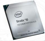 英特尔支持 <font color='red'>400G</font> 以太网部署的58Gbps FPGA 收发器开始量产