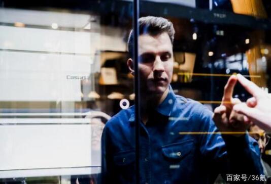 "AWE 解锁新热词——""超级AI 冰箱"""