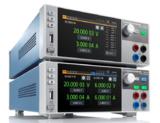 超短负载恢复时间,Rohde & Schwarz R&S® NGL200系列电源问市