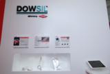 <font color='red'>陶氏</font>新品DOWSIL™ EA-4700 CV胶粘剂 新一代汽车装配用有机硅解决方案