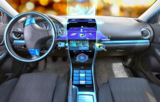 TomTom正在建立导航数据库和高清地图 以应对未来无人驾驶汽车的竞争