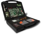 SMARC2.0—评估NXP i.MX 8 QuadMax处理器的最佳利器
