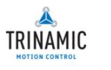 TRINAMIC 推出全新TMC5160 SilentStepStick新型分线板