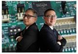 <font color='red'>Efinix</font>® 宣布 Trion™ T20 FPGA 样品已转接到大批量生产