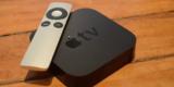 苹果的TV事业13年路 为何就是火不起来呢?