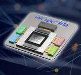 动打造以数据为中心的世界,英特尔推出® Agilex™ FPGA