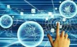 5G带来的高带宽低延迟的使用效果 对安防行业来说是巨大发展机遇