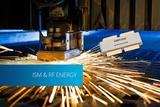 埃赋隆半导体高效率750W射频功率晶体管