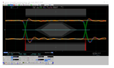 英国比克科技推出新一代采样器扩展实时示波器