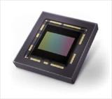 Emerald系列传感器又添新成员 Teledyne推出全新500万像素设备