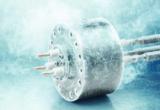 不老化天然气电气密封技术亮相LNG2019