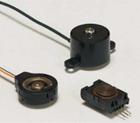 TE压阻式力传感器在医疗设备应用中得到广泛应用