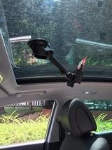 技术文章—毫米波传感器如何检测移动车内人员乘坐情况