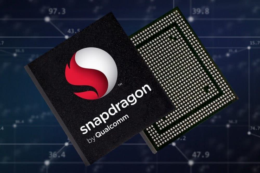 超过40款高通芯片被曝出泄密漏洞,波及数十亿部手机!