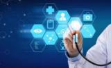 UDI系统试点工作将展开 医疗器械最严溯源监管时代即将来临