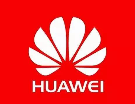 手机满足不了华为 华为拟在年底前发布带5G的8K电视
