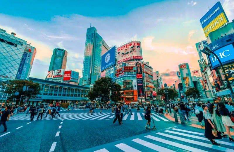 挑剔的日本用户对海信竖大拇指:透露中国彩电全球崛起的基因